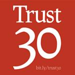 Trust30