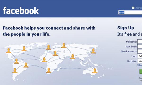 facebook-poder