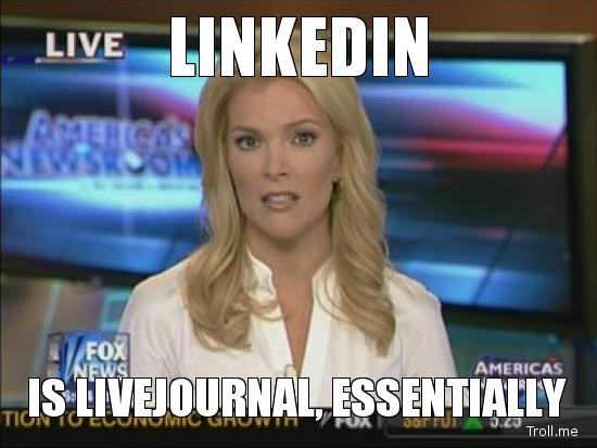 linkedin-is-livejournal-essentially